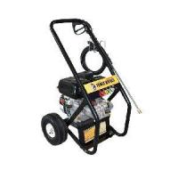 Best 2600 Psi High Pressure Cleaner (KYG-2665A) wholesale