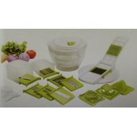 Best FBF1404 for wholesales manual vegetable chopper egg seperator cutter set wholesale