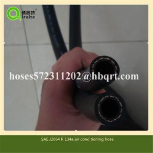 Best R134a / R404a / 1234yf  auto air conditioning hose/ goodyears satandar auto air conditioner hose 4890 wholesale