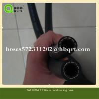 Best R134a / R404a / 1234yf  auto air conditioning hose/ goodyears satandar auto air conditioner hose 4890 wholesale