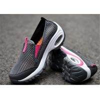 Best Pointed Toe Comfortable Athletic Shoes Ladiesladies Running Trainers For Spring wholesale