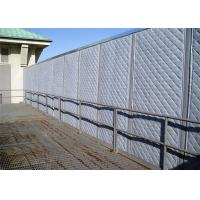 Best Acoustic enclosure for Pumps Customized in Blankets Format static-free and Non-Flammable Layer Added wholesale