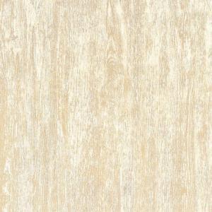 Best Wooden Floor Tile wholesale