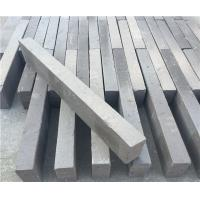 Best Fire Resistance Antique Solid Clay Brick For Exterior / Interior Wall , Eco - Friendly wholesale