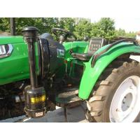 550 tractor 9