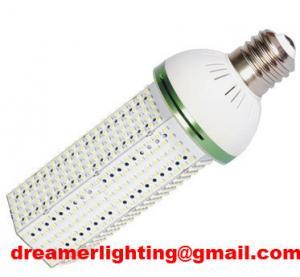 Best 40W LED Corn Light,E39/E40 Corn bulb,LED Corn,led lighting lamps GS,PSE,UL,CB wholesale