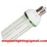 Buy cheap 40W LED Corn Light,E39/E40 Corn bulb,LED Corn,led lighting lamps GS,PSE,UL,CB from wholesalers