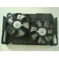 Best Auto Air Conditioner Car Radiator Electric Cooling Fans High Performance wholesale