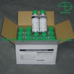 Best Insecticide Emamectin benzoate 1.9% EC, 5% WDG, 10% WDG wholesale