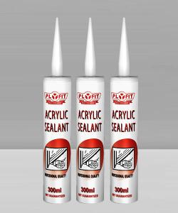 Best ISO9001 Durable Exterior Waterproof Silicone Sealant For Construction wholesale