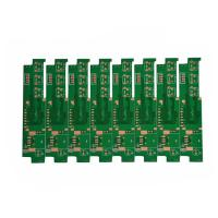 Best 94vo Printed Circuit Board , Fr4 Printed Circuit Board PCBA Rohs wholesale