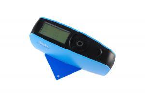 Best Ceramic Floor 700nm 0.1GU Three Angles Gloss Meter 3nh YG268 wholesale