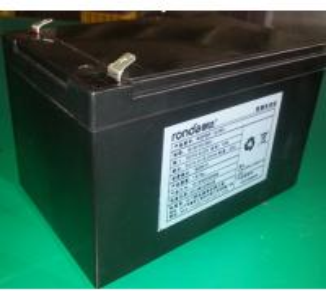 Best 12V LiFePO4 battery pack 4.5Ah 7.5Ah 12Ah wholesale