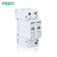 Best over heat protection 25ns GB18802.1 AC Surge Protector wholesale