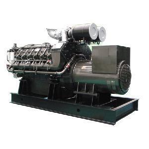 Best 1875KVA Power Generation 50Hz wholesale