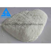 Dianabol Cycling Legal Anabolic Steroids No Side Effect With White Powder
