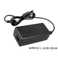 Best Universal 24V Power Adapter 2.5A 2500mA EU US AU UK AC Cable Available wholesale