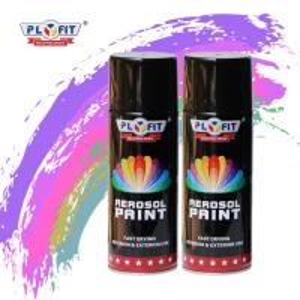 Best 450ml Removable Auto Lacquer Paint Fluorescent Gold Spray Paint wholesale