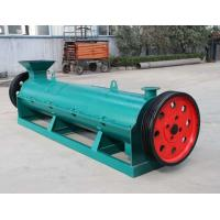 Cheap Animal Chicken Manure Fertilizer Granulation Equipment With 12 Months Guarantee for sale