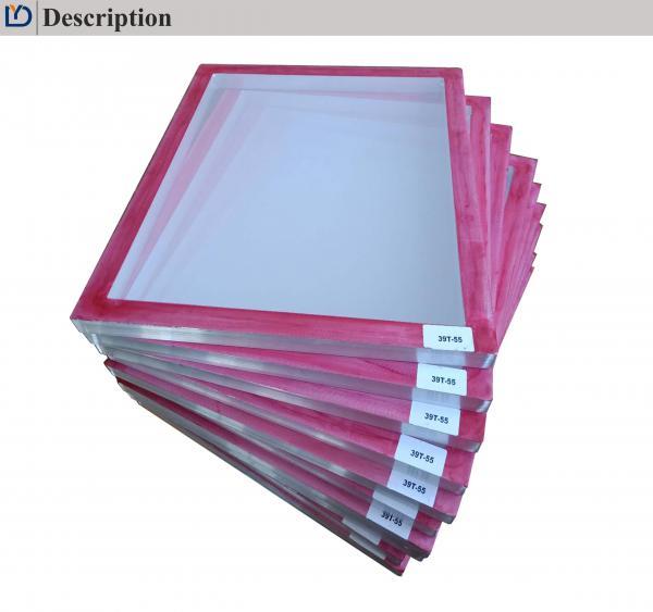 red glue pre-stretched screen printing frame.jpg