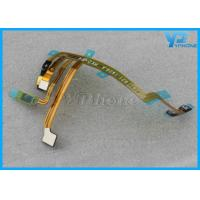 Best OEM iPod Touch Spare Parts for iPod Touch 5 Power Flex Cable wholesale