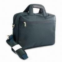 Best Nylon 600D Bag, Suitable for 15-inch laptop, Various Colors are Available wholesale