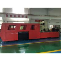 Quality Independent Research Metal Laser Cutting Machine for Stainless Steel / Brass wholesale