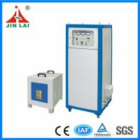 China Shaft Quenching Machine Gear Induction Hardening Equipment (JLC-120) on sale