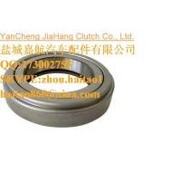 Best N1174 Clutch Release Bearing Ford 600 800 900 2000 3000 4000 4500 5000 8000 wholesale