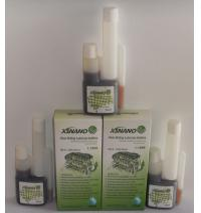 Best Nano lubrication oil additive wholesale