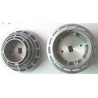 Best High Precision 5000rpm - 30000rpm CNC Machining Parts Die Casting & CNC Milling wholesale