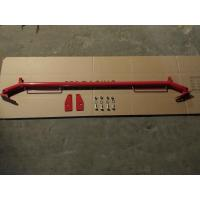 Best Customized Size Seat Belt Harness Bar Steel Material OEM / ODM Available wholesale