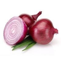 Cheap Fresh types red onions / Chinese Red Onion for sale