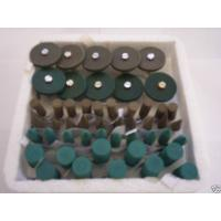 Best CNS disc with fiberglass backing wholesale
