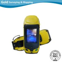 Best Dual frequency Handheld GPS for GIS Collectors wholesale