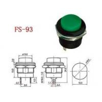 Best Push Button Switch wholesale