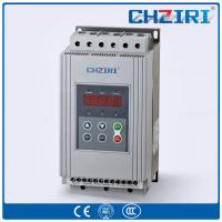 Quality 5.5-600kw 3 phase stepper electrical motor soft starter 3 phase starter for induction motor pump soft start top quality wholesale
