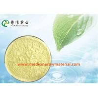 Best Odorless / Tasteless Natural Nutrition Supplements Ferric Phosphate For Egg Products wholesale