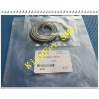 Buy cheap White Center Belt 40019541 JUKI 2010 / 2020L Machine 40019541 40019528 from wholesalers