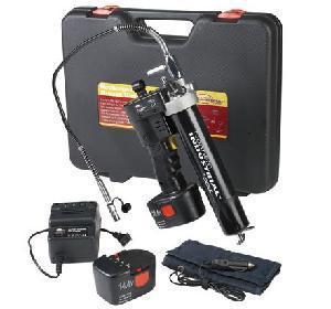 Best 14.4V Cordless Grease Gun wholesale