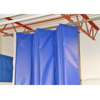 Best Temporary Noise Fence 40dB noise Reudction Customized Size Availalble All colors wholesale