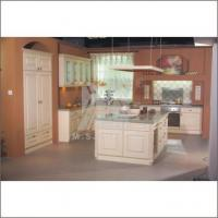 Best Concise tall mirror bathroom cabinet B-970 wholesale