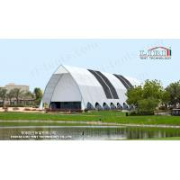 Best Liri Tent for church New design of church tent overseas for sale wholesale