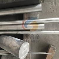 Best UNS R30188 alloy plate, sheet, strip, rod, ring,factory direct sales (UNS R30188) wholesale