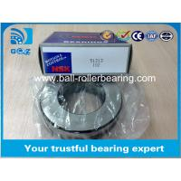 China Low Price 51309 Single Direction Thrust Ball Bearings , Axial Thrust Bearing on sale