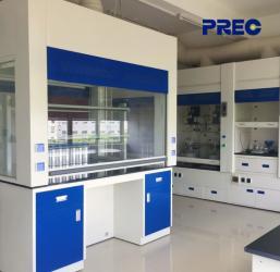 ShenZhen Prechem New Materials Co.,Ltd
