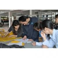 Best IFE Factory Inspection Tpi Agency wholesale