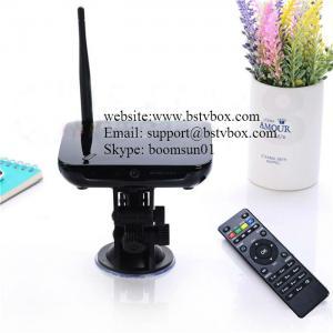 china wholesales smart tv box CS968
