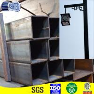 Best Galvanized Metal Tubing wholesale