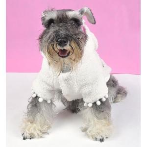 Best Stylish Warm Dog Coat, Wholesale Pet Clothing wholesale